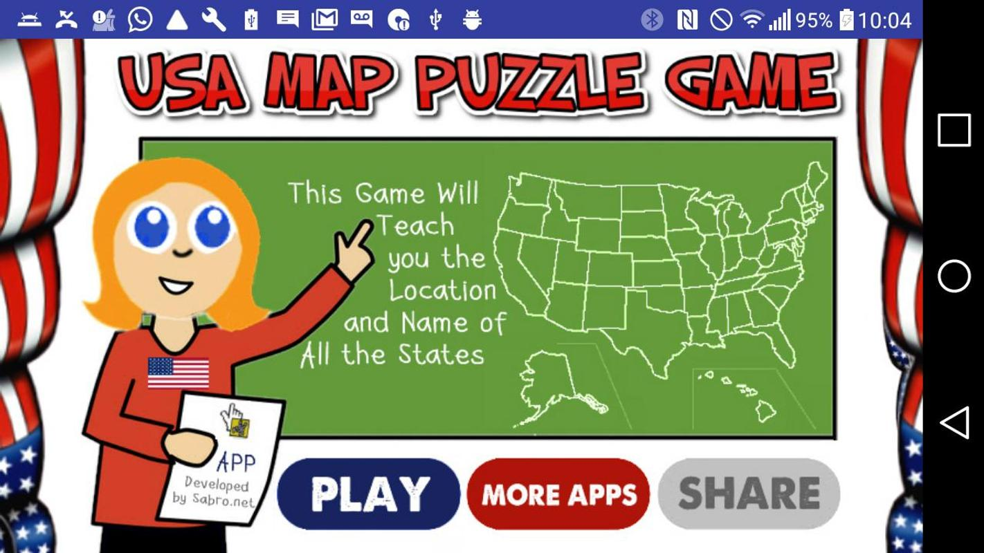 Name The Us States Map Quiz Map United States Learning Games Boay further 50 States Matching Game Name the Us States Map Game Inspirationa Map as well The Name Game   bemuzin as well  together with States Map With Names Name The Us On A Of All 50 And Capitals together with USA MAP 50 States Puzzle Game for Android   APK Download also Us map games name the states furthermore Fun Games for Learning the 50 States likewise  additionally  as well Map Of The Usa Test Your Geography Knowledge Usa States Quiz Lizard moreover  likewise  in addition  together with Fun Games for Learning the 50 States likewise Us Map Label Game Fidor Me Inside Interactive Of The Noavgme  Blank. on 50 states name game