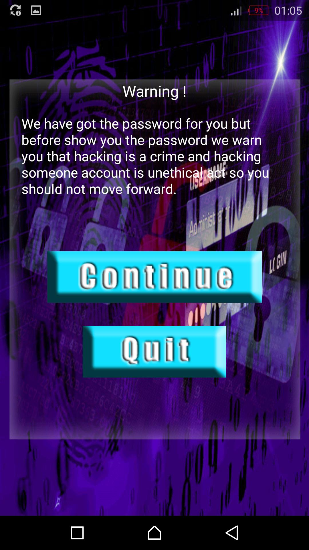 Download Instagram Account Hacker Tool Apk For Free On