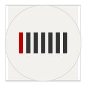 ikon DayGram - One line a day Diary
