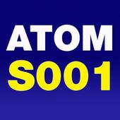 ATOM.S001Pro icon