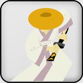 Samurai Jaky icon