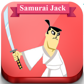 Samurai Juke icon