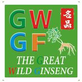 GWGF OFFICE icon