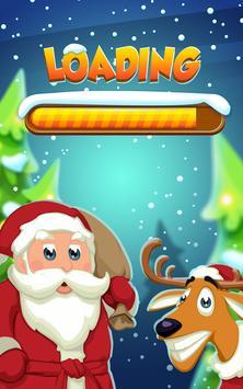 Santa`s Mission poster