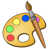 CoolDraw icon