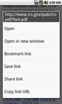 pdf downloader apk download free tools app for android apkpure com