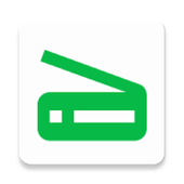 Inventory Scanner icon