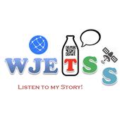 WJETSS icon