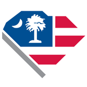 SC Chamber of Commerce icon