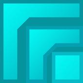 ニコ生アラート(壁) icon