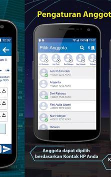INFO DISDIK screenshot 4