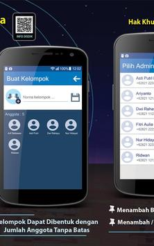 INFO DISDIK screenshot 5