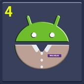 Aplikasi Wali Kelas icon