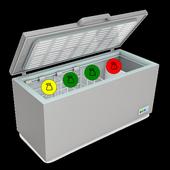Tiko Freezer Manager v2.37 (Full) (Paid) (5.52 MB)