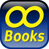 ChattyBooks icon