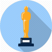 Award Ceremony Picks icon