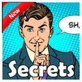 Secrets des Hommes