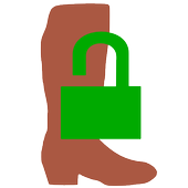 BootUnlocker icon