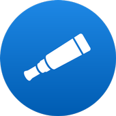 Seescope icon
