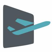 Klik-OTR icon