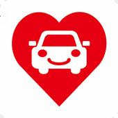 설레Go - 대리운전 icon