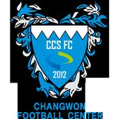 창원축구센터FC icon