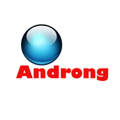 Androng icon