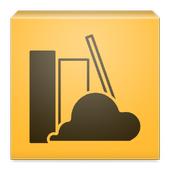Calibre Sync icon
