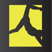 Joya Club icon