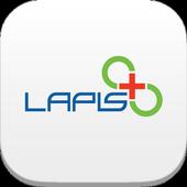 Lapis Plus icon