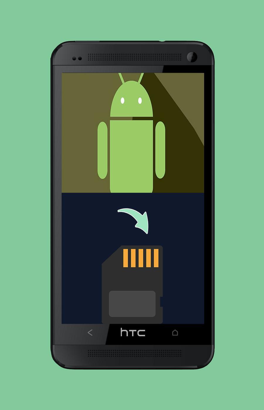 Samsung S5 Bilder Auf Sd Karte Verschieben.Apps Auf Sd Karte Verschieben For Android Apk Download