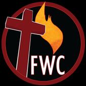 Family Worship Center icon