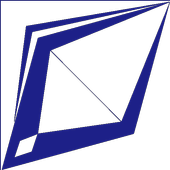 Aida Web Browser icon
