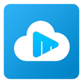 StreamCloud icon