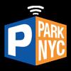 ParkNYC 圖標