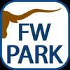 FW PARK आइकन