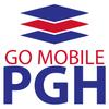 Go Mobile PGH ikona