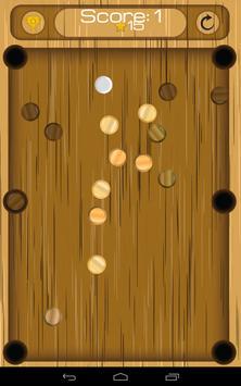 1 Shot Pool screenshot 7