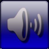 EZ Memo Free icon