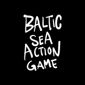 Baltic Sea Action Game icon