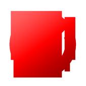 Shortner icon