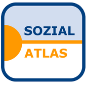 Sozialatlas ERH icon
