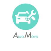 Meu AutoMovel icon