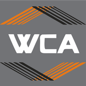 WCA Oficina icon