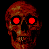 Nox Mortis icon