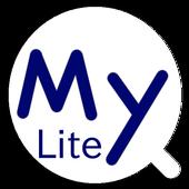 Myq Icon Littlefield