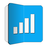 LTE Discovery icon