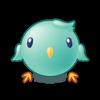 Tweecha Lite icon