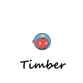 SirApp Timber icon
