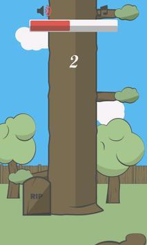 SirApp Timber screenshot 2